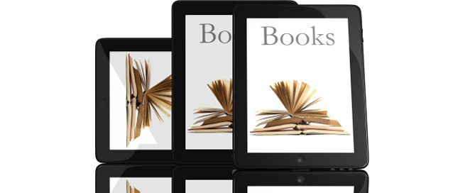 Un día del libro con sabor digital: 34 ebooks gratuitos