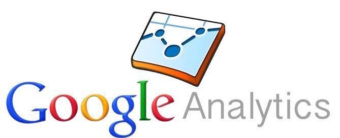 utilidades de Google Analytics