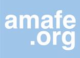 Logo Amafe