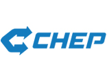 Logo Chep