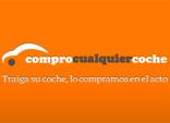Logo Comprocualquiercoche