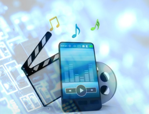 Cada día más personas ven vídeos en sus dispositivos móviles