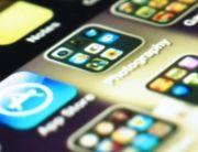 desarrollar apps