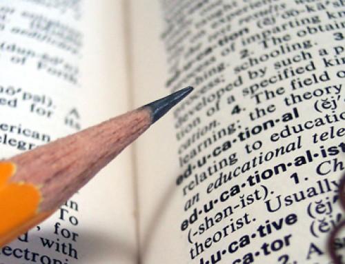 Cursos MOOC, formación gratuita y de élite en Internet