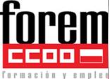 Logo Forem Cantabria