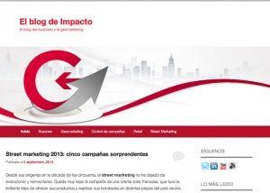 impacto1