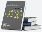 Linkedin para ti y tu negocio