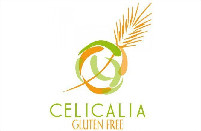 Logo Celicalia