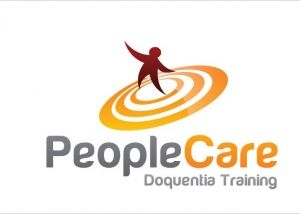Logo People Care