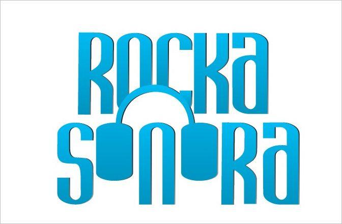 Logo Rocka Sonora