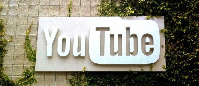 Anunciantes de Youtube demandan mejoras en la aplicación móvil