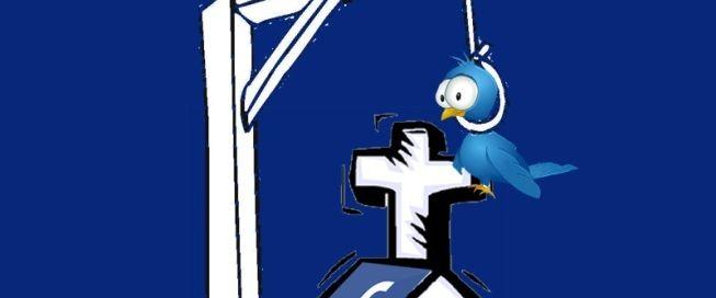 éxito o fracaso en los social media