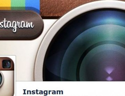 Las posibilidades de Instagram para generar contenidos