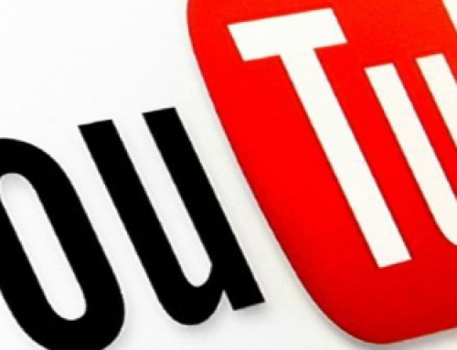 Cómo mejorar tu empresa utilizando el vídeo online en Youtube