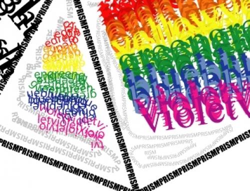 Qué significan los colores y la tipografía de las marcas