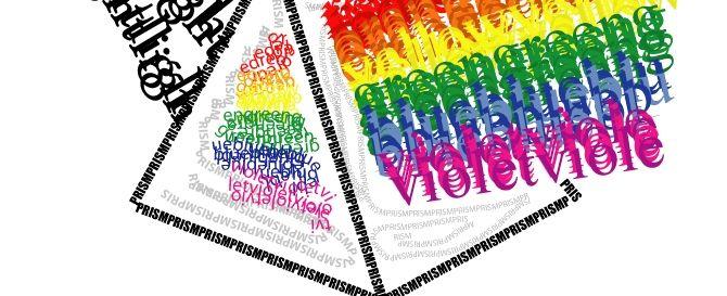 Imagen de marca: significado de los colores y tipografías en las marcas