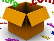 Consejos para acertar con el dominio de una web