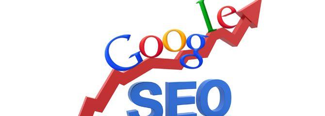 Consejos SEO para tus imágenes web
