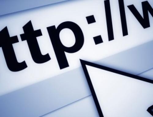 Trucos para aumentar el tráfico hacia tu web