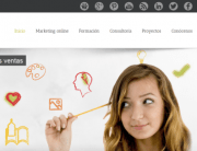 imagen nueva de websa100 agencia de marketing online