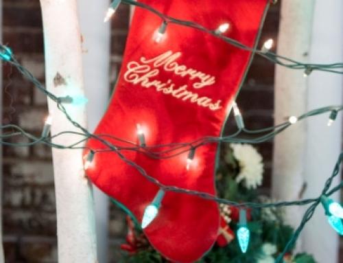 ¿Qué empresas son las que más contratos de trabajo hacen en Navidad?