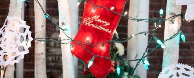 oportunidades de trabajar en navidad