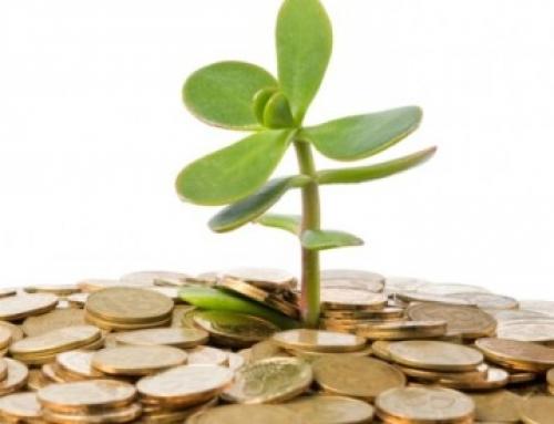 ¿Pensando en pedir un préstamo?  El banco no es la solución…¡vete a la  Unión Europea!