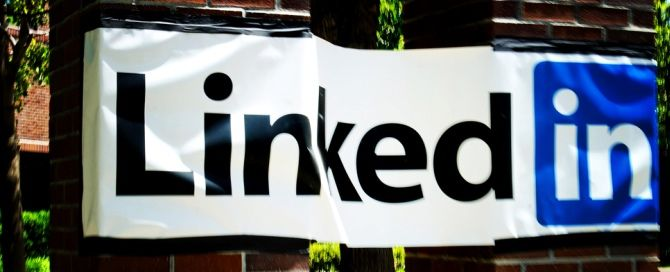 Redes sociales para profesionales: top de palabras usadas en Linkedin