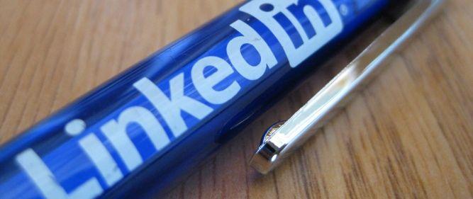 Habilidades más demandadas en la red profesional Linkedin