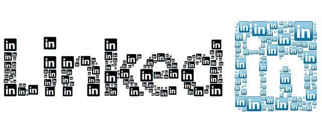 Cómo funciona una página de empresa en Linkedin