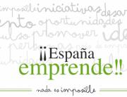 Los emprendedores en España