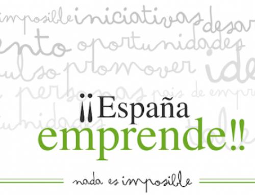Emprendedores con éxito, a pesar de la crisis (y encima, españoles)