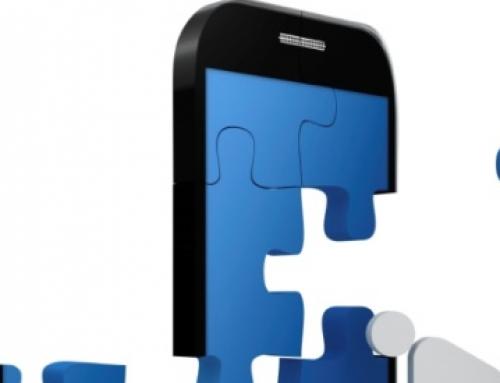 Inversión publicitaria y marketing móvil, una relación con mucho futuro