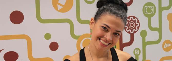 Rebeca Castillo