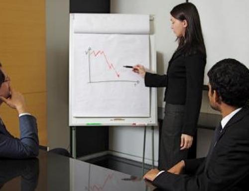 No lo pienses más…Cinco sectores emergentes en 2014