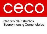Logo CECO
