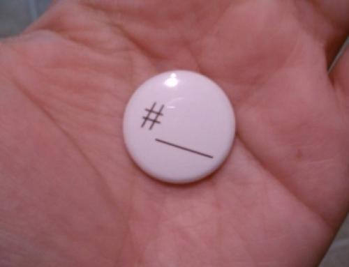 7 Herramientas para monitorizar hashtags