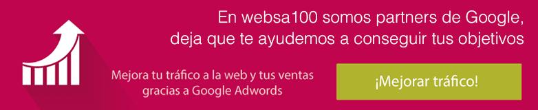 Ver servicio Google AdWords