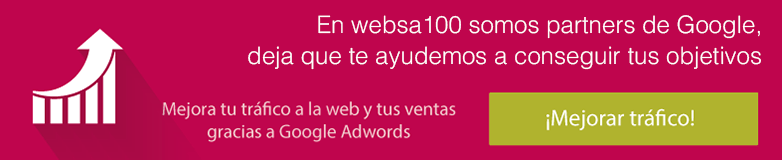agencia Adwords