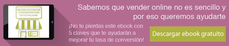 Descargar ebook gratuito sobre ecommerce