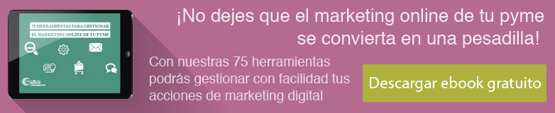 Descargar ebook gratuito 75 herramientas de marketing online
