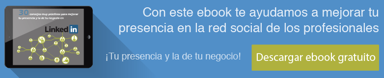 Descargar ebook gratuito linkedin para empresas
