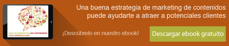Descargar ebook gratuito marketing de contenidos
