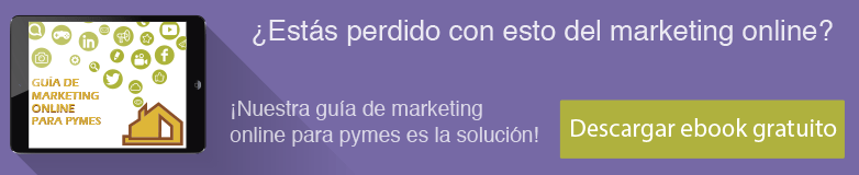 Descargar ebook gratuito marketing online