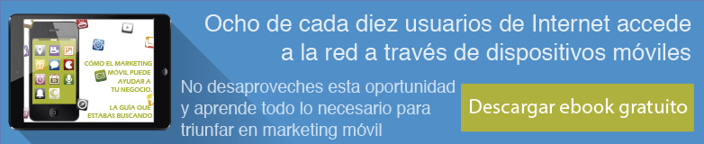 Descargar ebook gratuito marketing movil