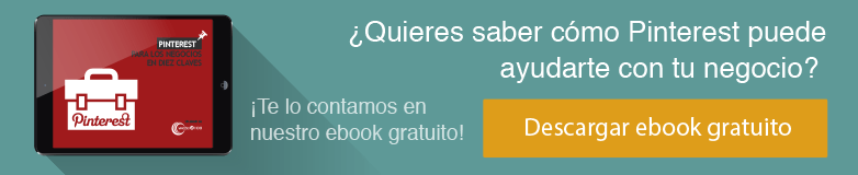 Descargar ebook gratuito pinterest para empresas