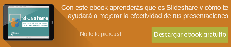 ebook slideshare
