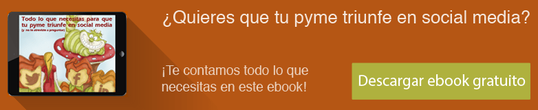 Descargar ebook gratuito sobre social media