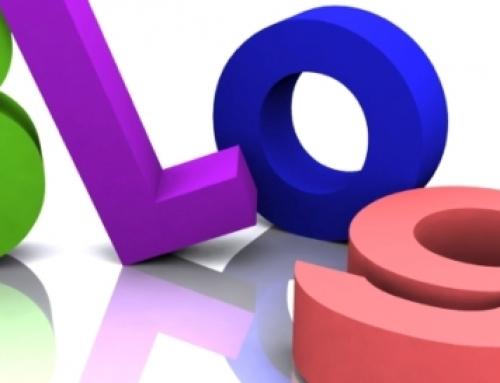 ¿Qué puede hacer un blog por tu negocio?