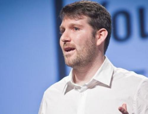 Los secretos de Google, las redes sociales y las burbujas filtros